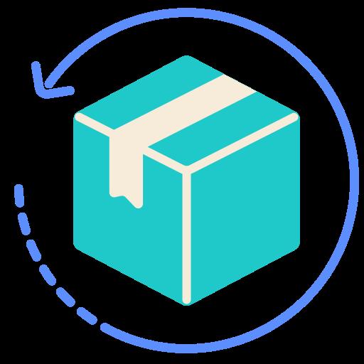 return-box
